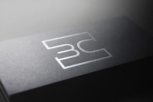 Bertalan Design szolgáltatások arculattervezés és brandépítés