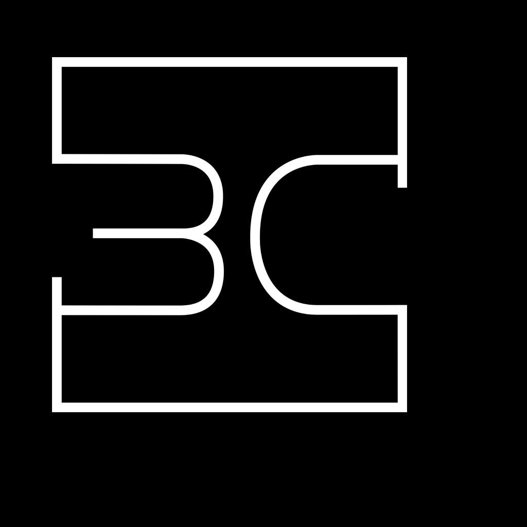 Bertalan Design logó