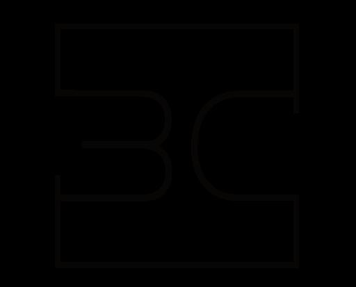 Bertalan Design